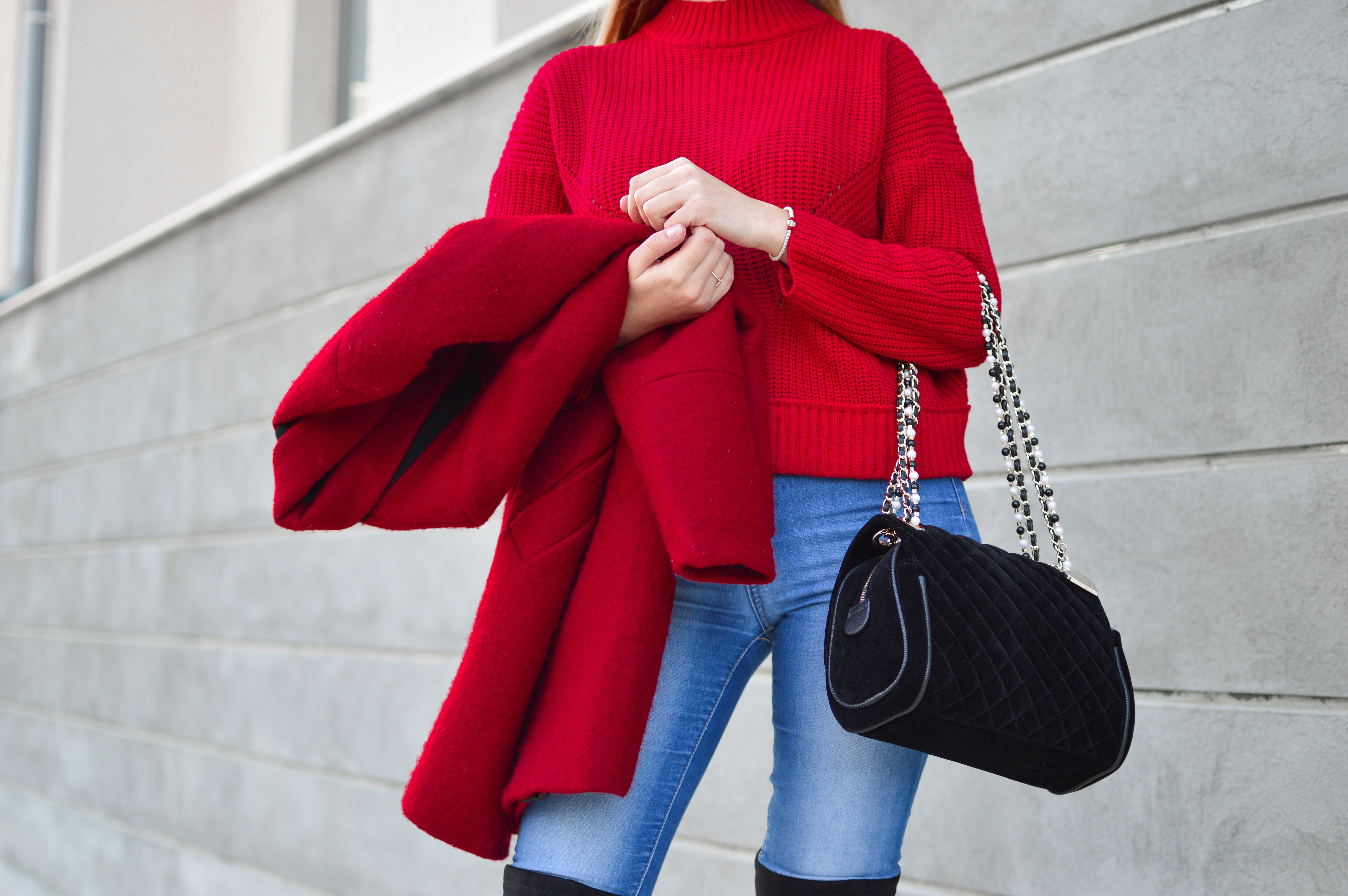 De Kleur Rood : Redenen waarom we van de kleur rood houden carlounge